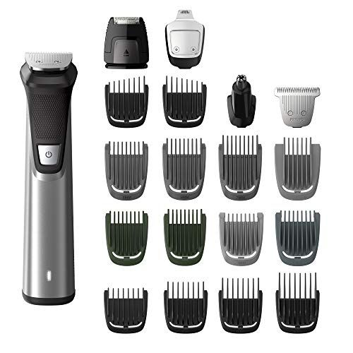 The 12 Best Hair Clippers For Men According To Barbers And Hairstylists
