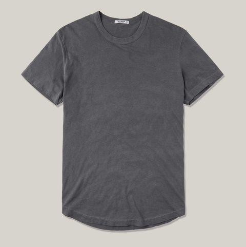 30 Best T Shirts For Men 2020 Best Quality T Shirt Brands