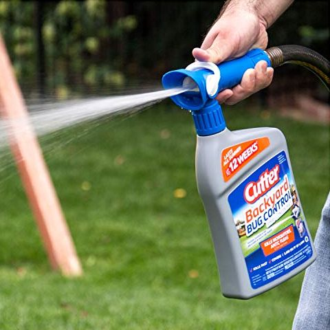 8 Best Mosquito Repellents For Yards Patios And Decks Effective Bug Sprays For Yards,Chocolate Brown Hair Color For Morena Girls