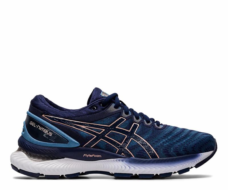 Asics Running Shoes | Best Asics Shoes 2020