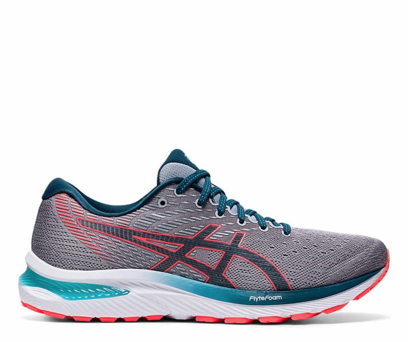 Asics Running Shoes   Best Asics Shoes 2020
