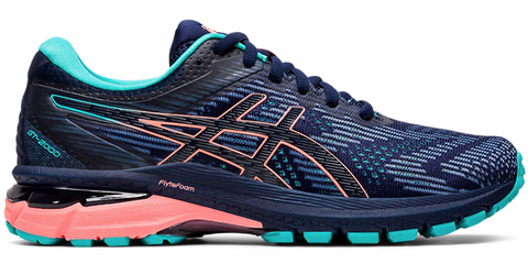 Bambini guidare alcune  Asics Running Shoes | Best Asics Shoes 2020