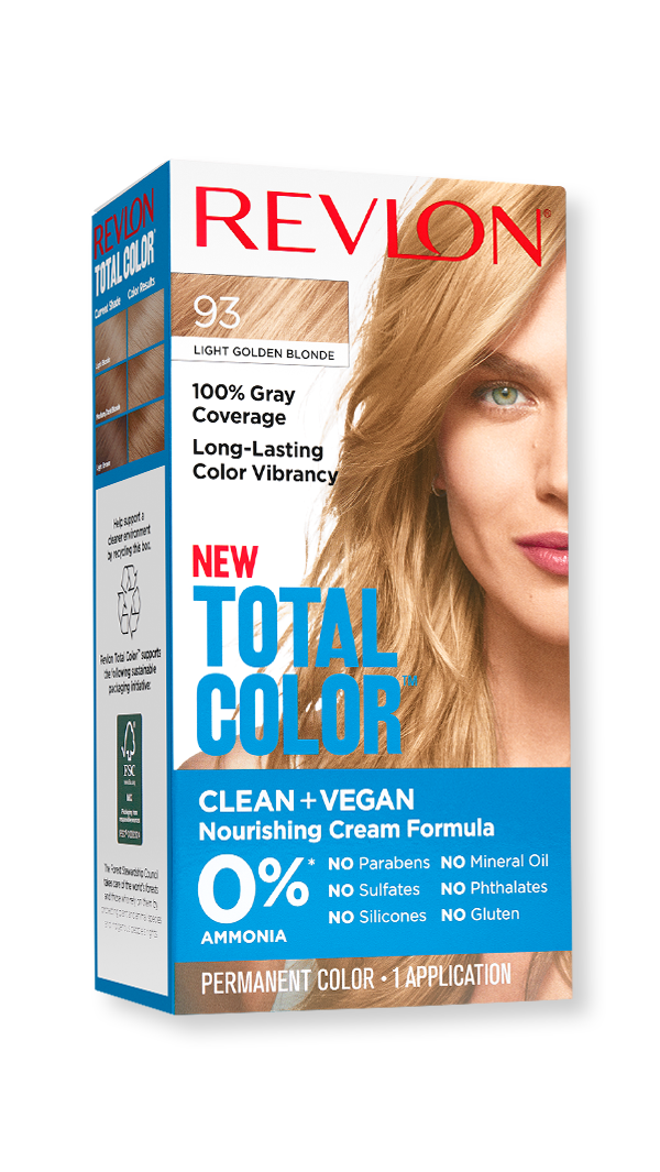 Organic And Natural Hair Dye Brands Clean Non Toxic Hair Color And Hair Dyes