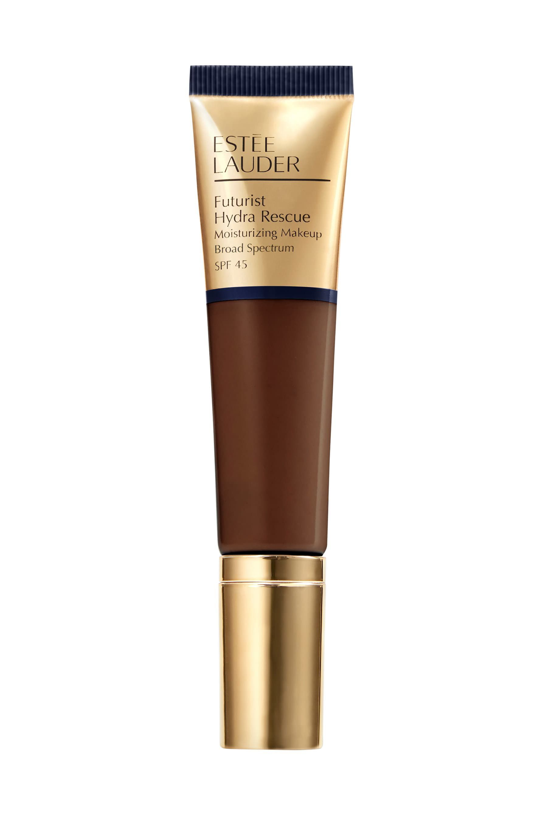 foto de 16 Best Tinted Moisturizers With SPF of 2020