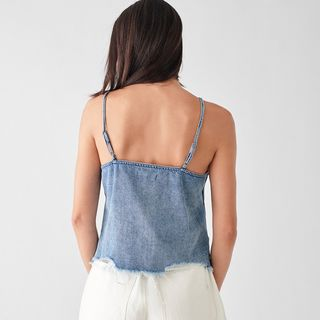 Evie Camisole Top