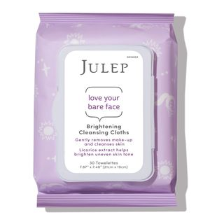 Brightening Cleansing Cloth