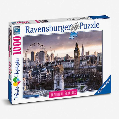 3d Puzzles Can Be Fun For Anyone