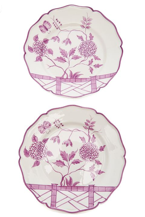 15 Best Dinnerware Sets For 2020 The Most Elegant Plates For Your Home