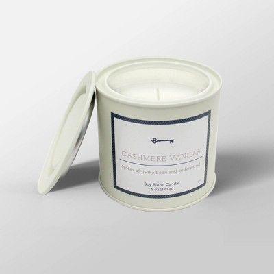 Get Target Fragrance Warmer PNG