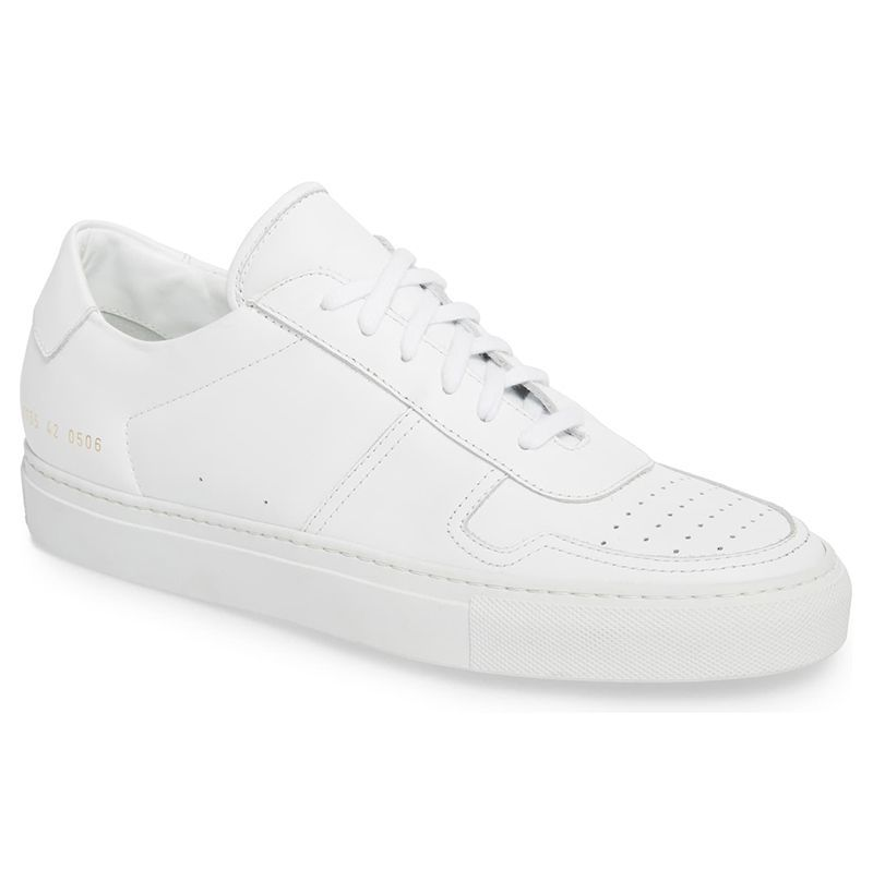 top 10 white sneakers