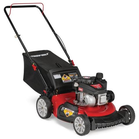 8 Best Lawn Mowers To In 2020 Top
