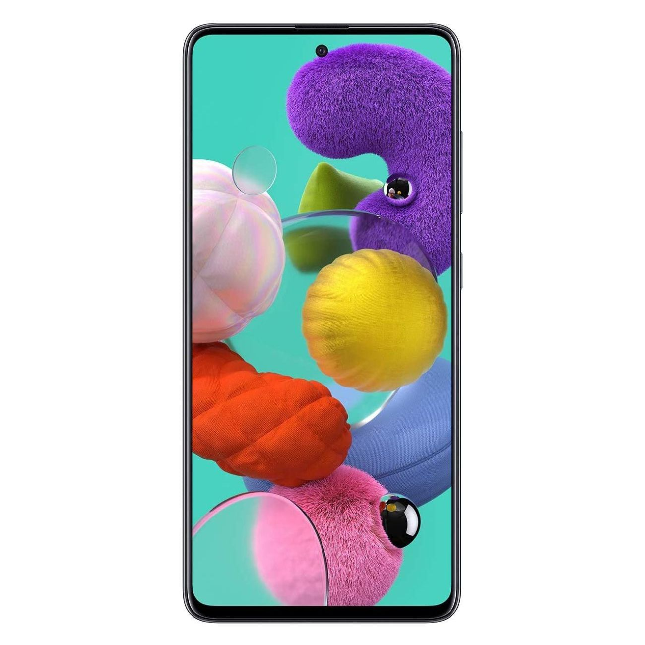 9 Best Samsung Phones Of 2020 New Samsung Galaxy Smartphone Reviews