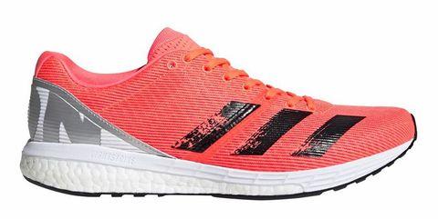 Describir Nervio Impresionismo  Best Adidas Running Shoes | Adidas Shoe Reviews 2020