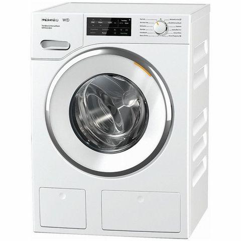 10 Best Washing Machines Of 2021 Top Washing Machine Reviews