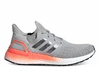 camarera arroz Conceder  Best Adidas Running Shoes | Adidas Shoe Reviews 2020