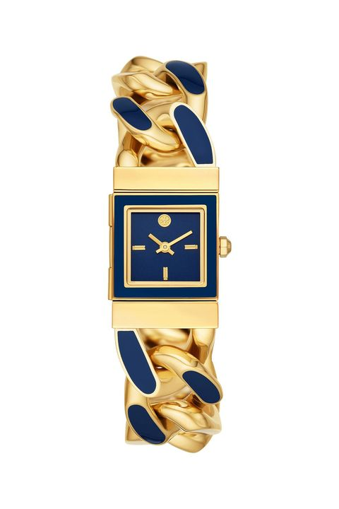 22 Best Watches For Women This Holiday Season Top Designer Watches For Women