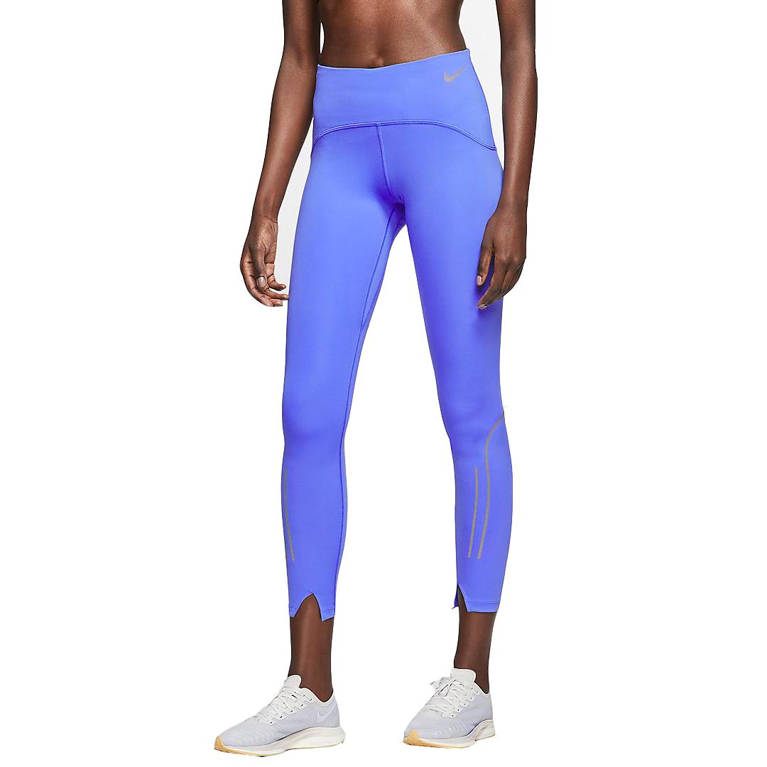 Nike Speed Women's 78 Running Tights