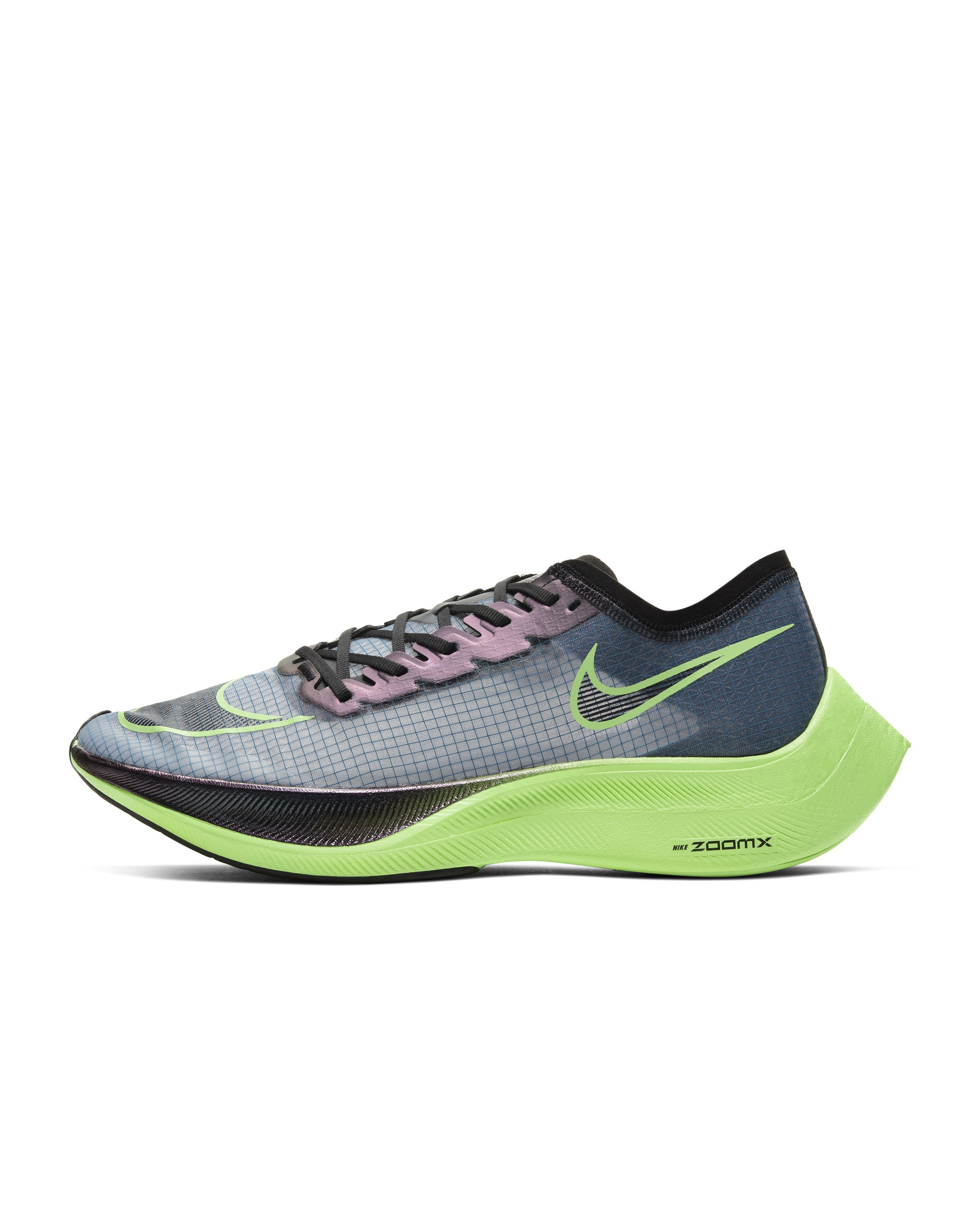 Volverse fluido Isla Stewart  The best Nike running shoes 2020