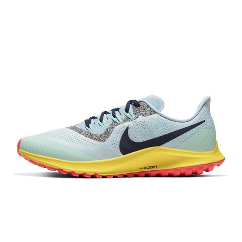 reporte Imperial Absoluto  nike hyperfuse 2015 price in india list