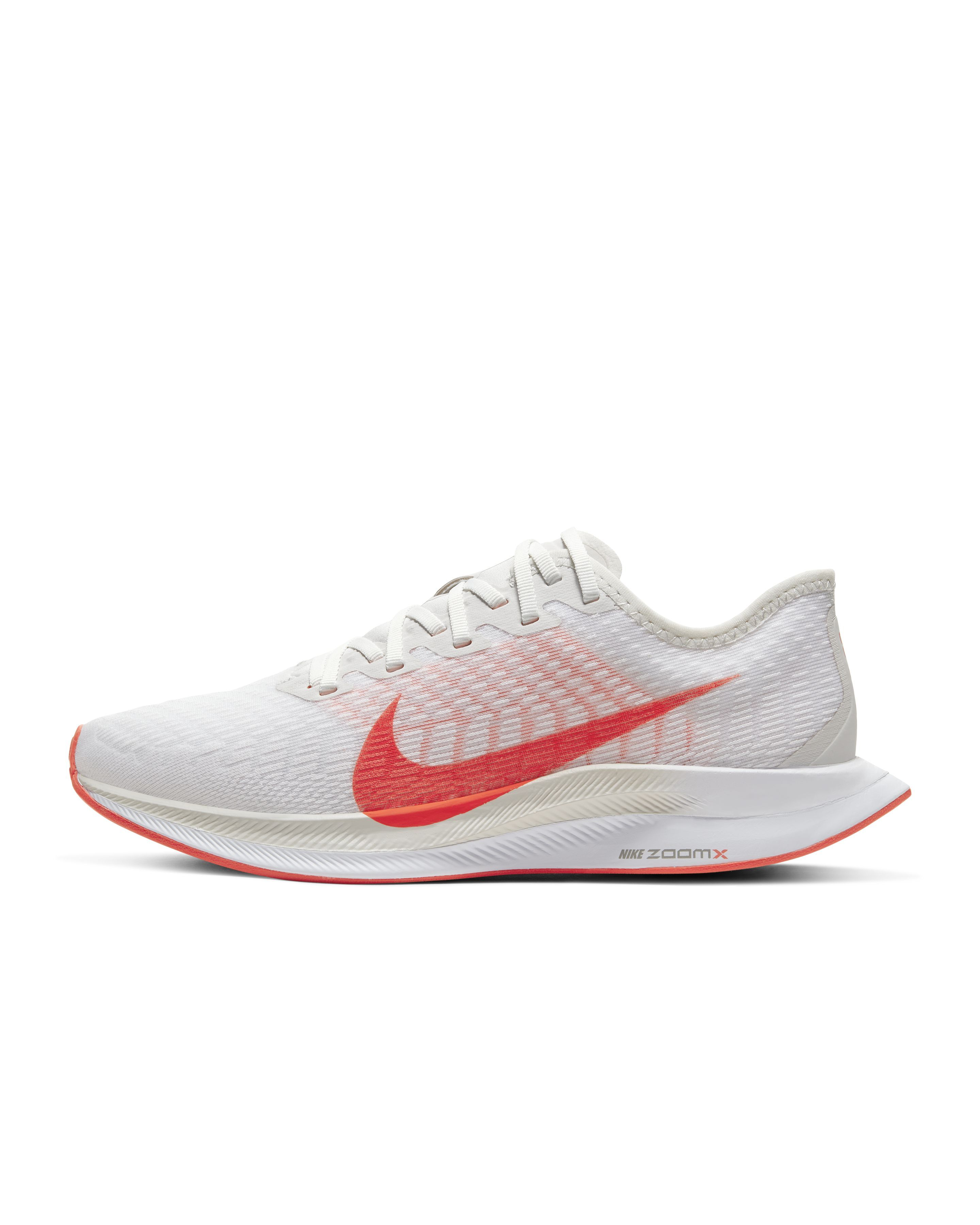 The Best Nike Running Shoes 2020 For