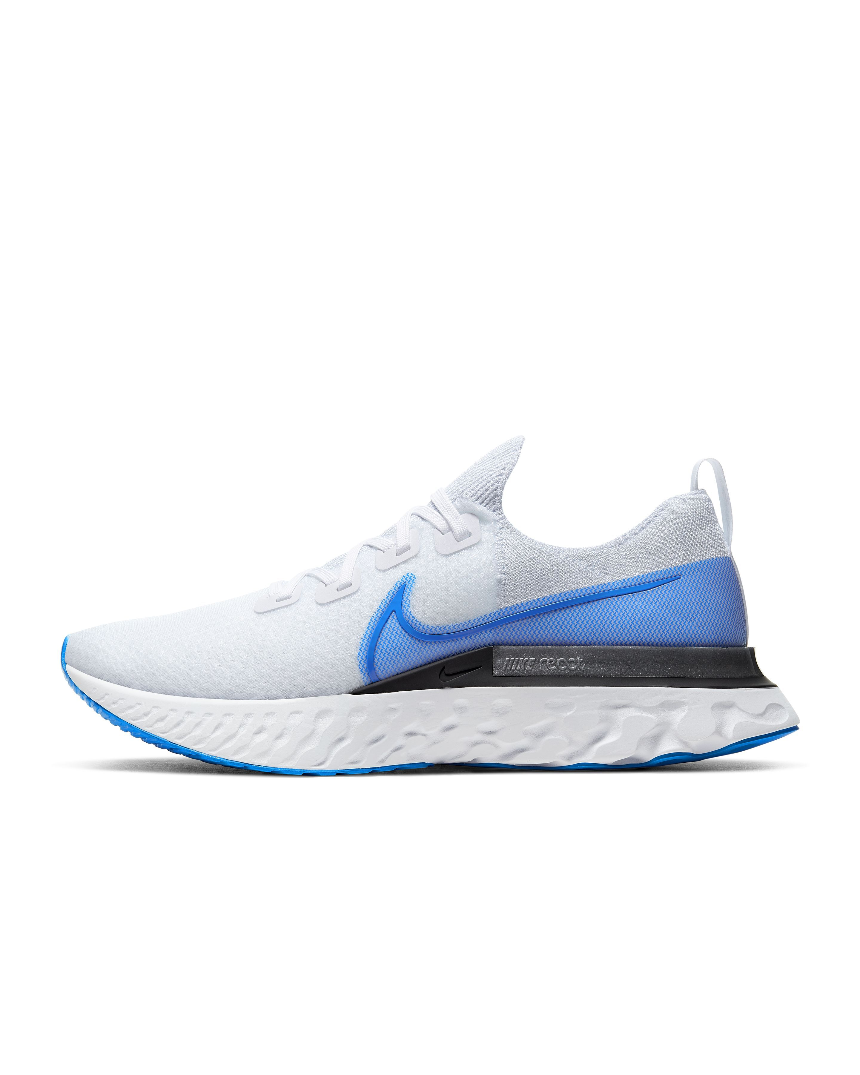The best Nike running shoes 2020