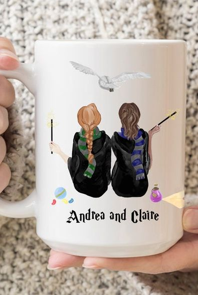 42 Best Harry Potter Gift Ideas In 2020 For Ultimate Fans