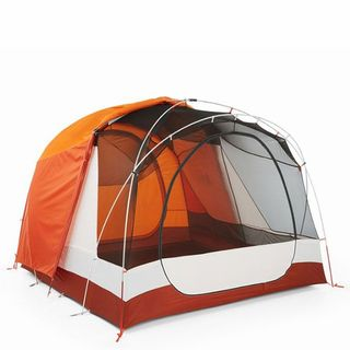 Easy Camping Tent Tips