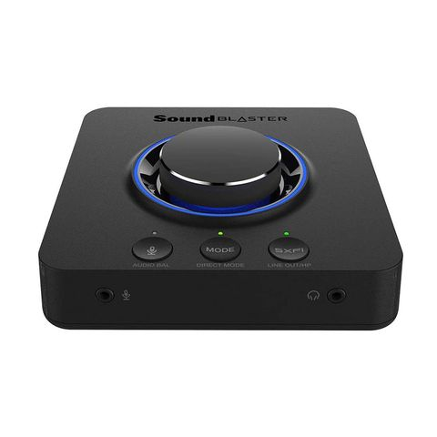 10 Best External Sound Cards For Mac Or Pc 2020 Usb Sound Cards Adapters