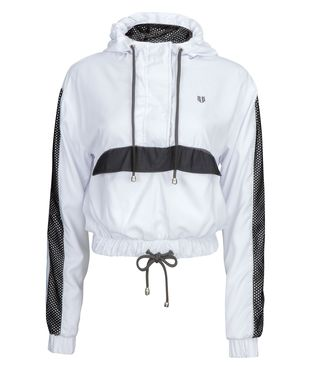 Pitch Windbreaker