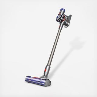 V8 Animal Cordless Stick Vacuum