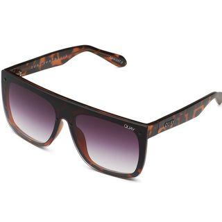 x Lizzo JADED Sunglasses