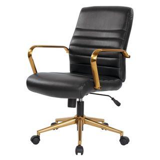 Katrina Task Office Chair