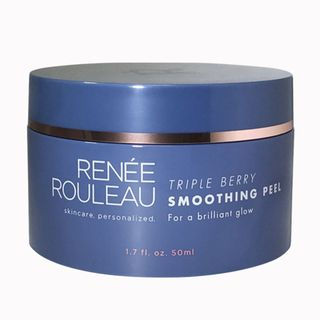 Triple Berry Smoothing Peel