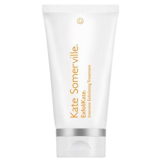 ExfoliKate® Intensive Pore Exfoliating Treatment