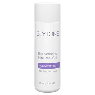Rejuvenating Mini Peel Gel (2 fl. oz.)