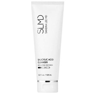 SLMD Skincare Salicylic Acid Cleanser - 4.2 fl oz