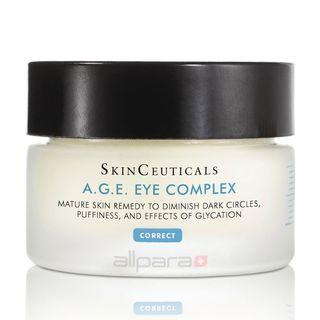 A.G.E. Eye Complex