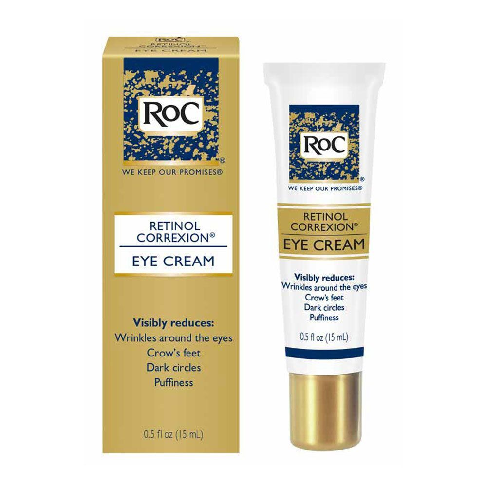 20 Best Eye Creams For Dark Circles 2020 Beauty Editor Reviews