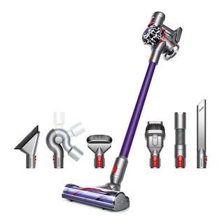 Dyson V7 Motorhead Extra Cord Free Vacuum Cleaner