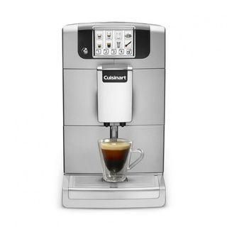 Cuisinart Espresso Defined™ Fully Automatic Espresso Machine