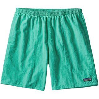 Patagonia Baggies Shorts