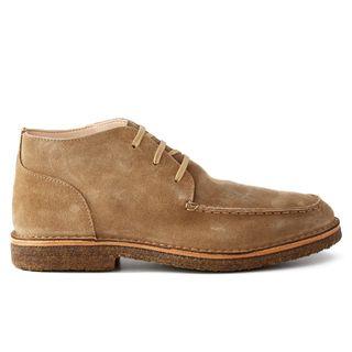 Astorflex Dukeflex Boots