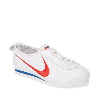 Nike Cortez '72 S.D. Sneaker