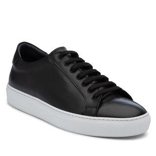 Ankari Floruss Low-Top Sneaker