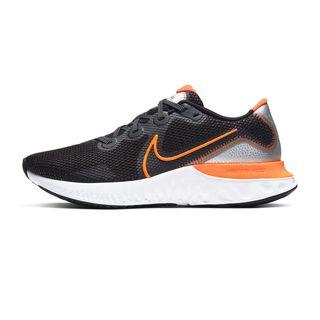 Nike Renew Run Sneaker