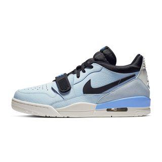 Air Jordan Legacy 312 Low Sneaker