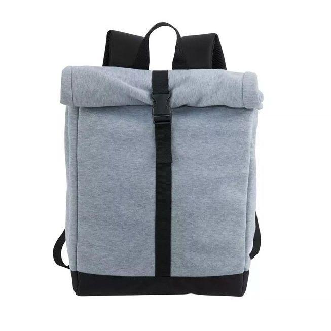 Grey Argos Home Pack of 2 Blanket Bags