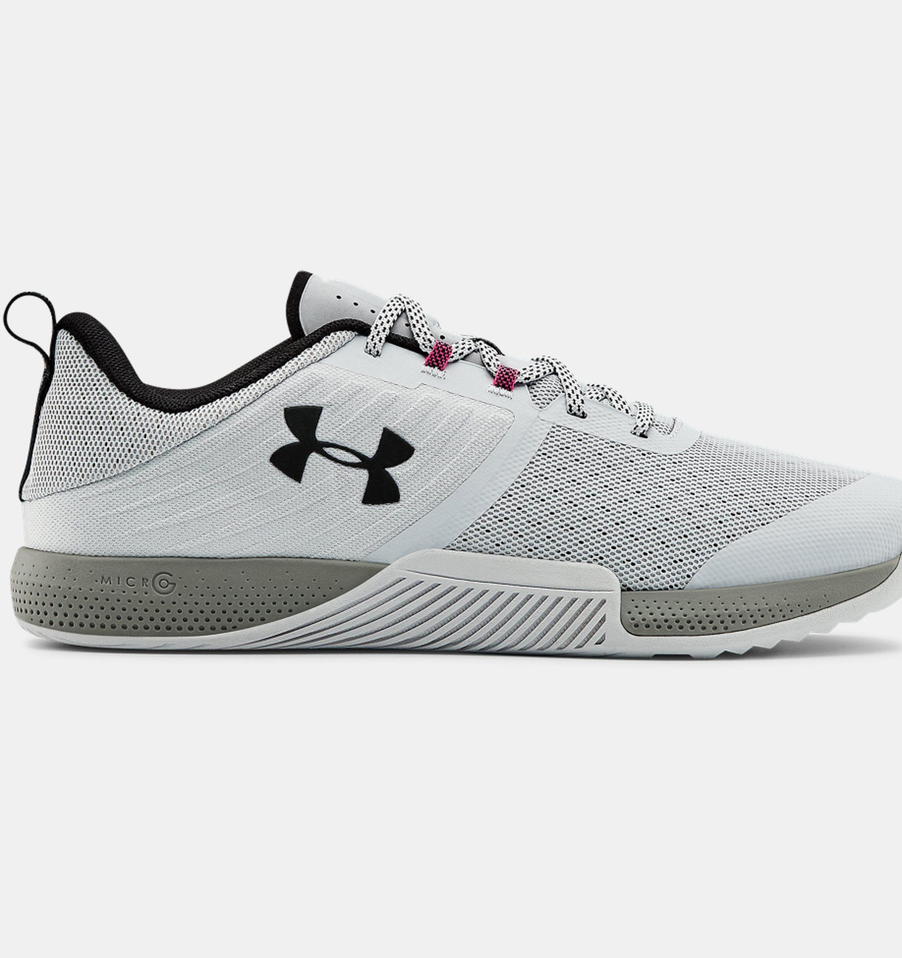 Deals in Under Armour's Outlet Sale
