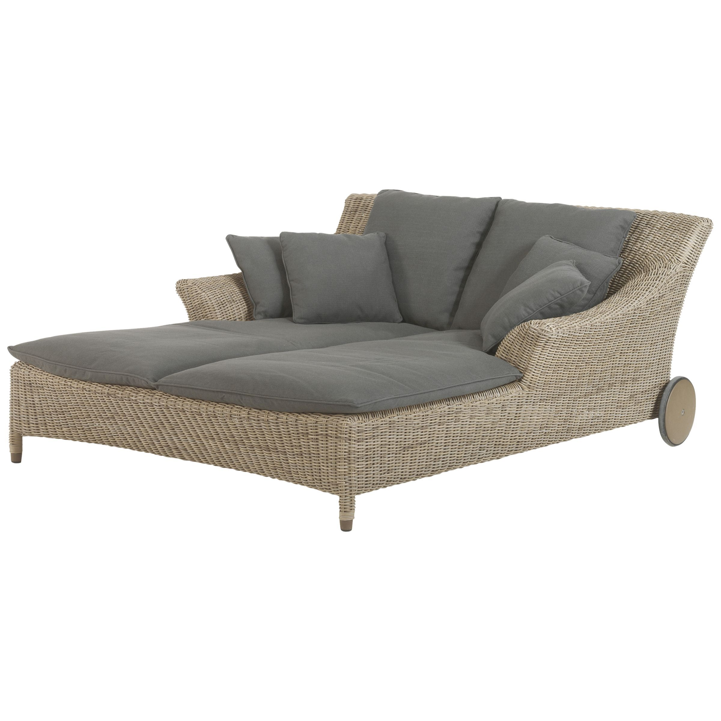 Best Garden Day Bed 10 Outdoor Daybeds For Ultimate Relaxation