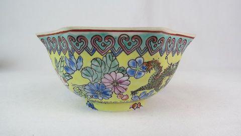18 Types Of Serving Dishes Types Of Porcelain Servingware